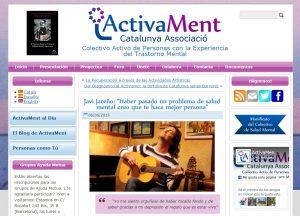 activament
