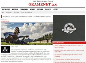 jareño_gramenet20